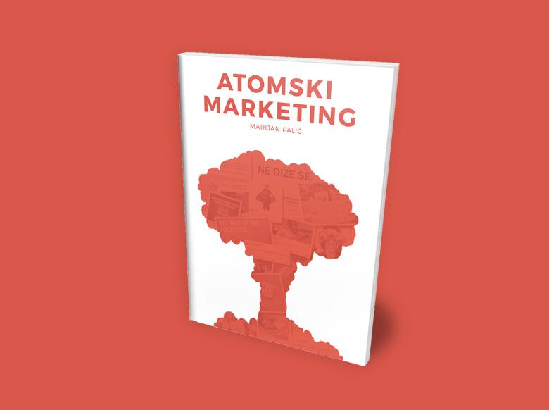 atomski-knjiga-dp