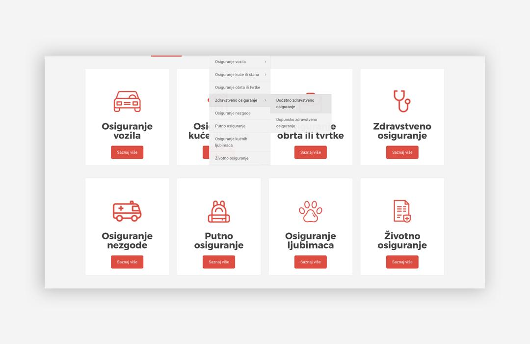 auto-agram-navigacija2-web