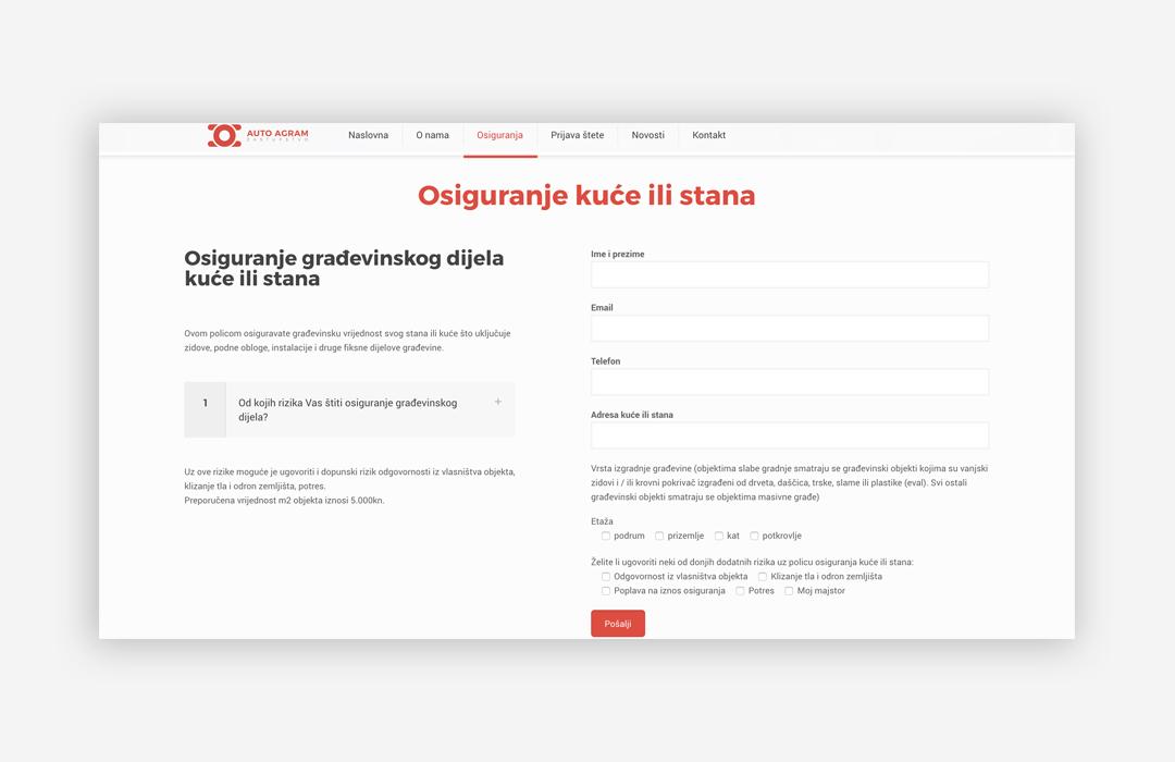 auto-agram-osiguranje-web