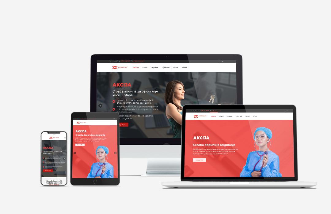 auto-agram-web2