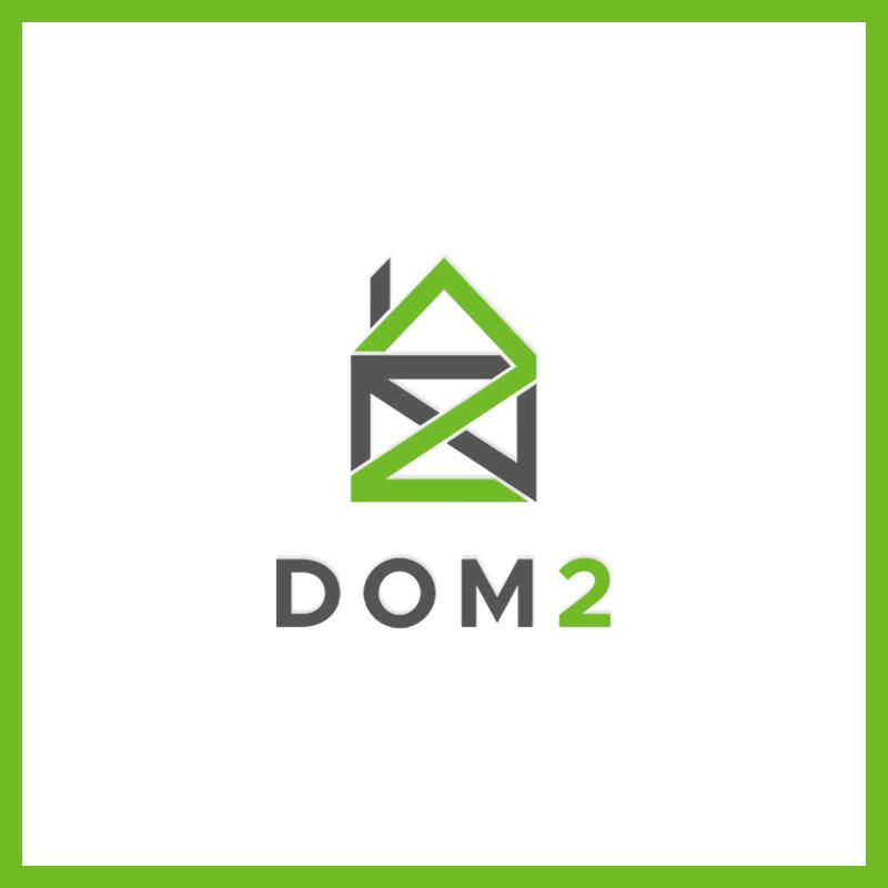 dom-novi-logo-dp