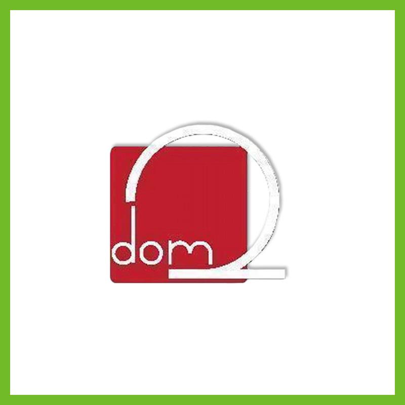 dom-stari-logo-dp