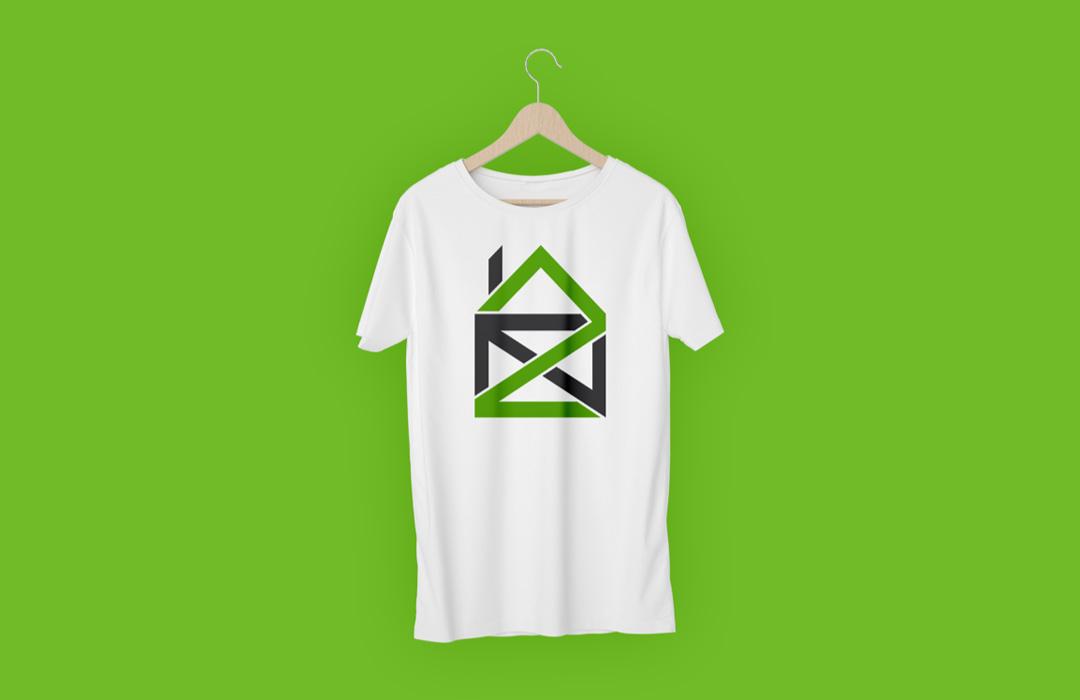 dom2-logo-majica-dp