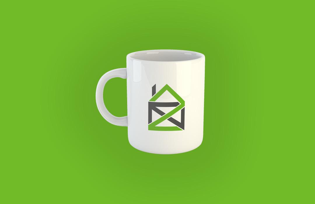 dom2-logo-salica-dp