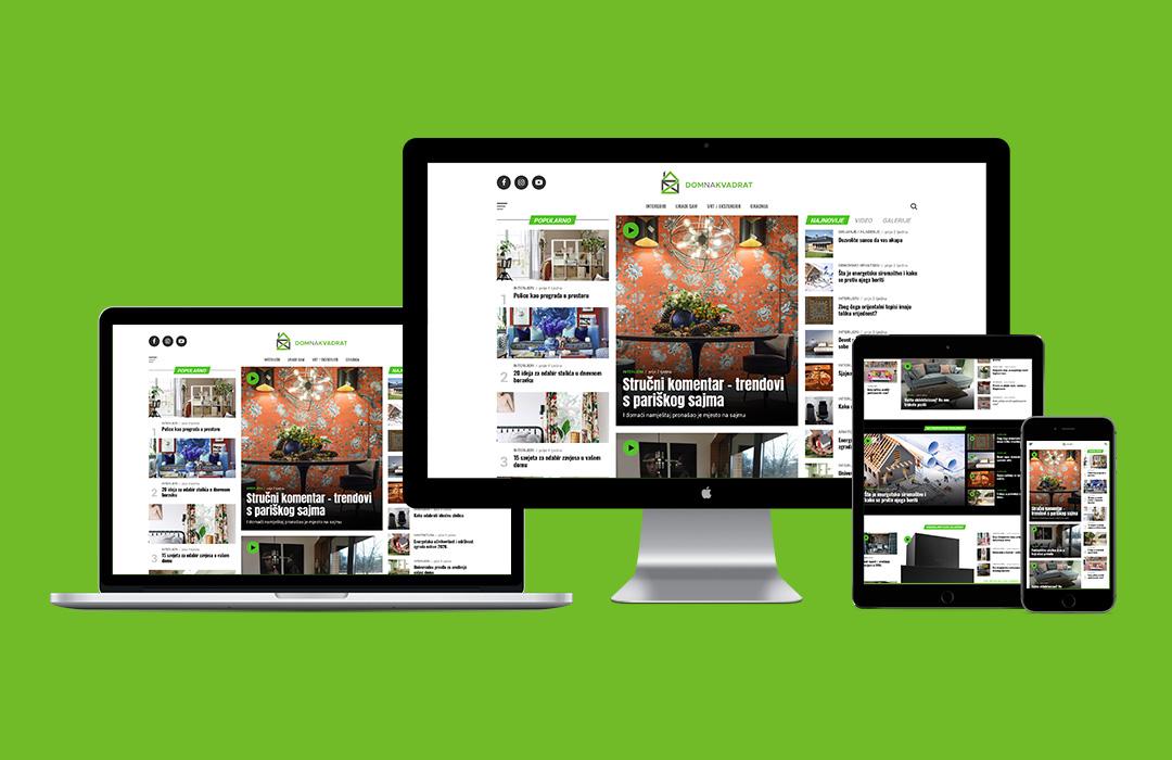 dom2-portal-web-dp