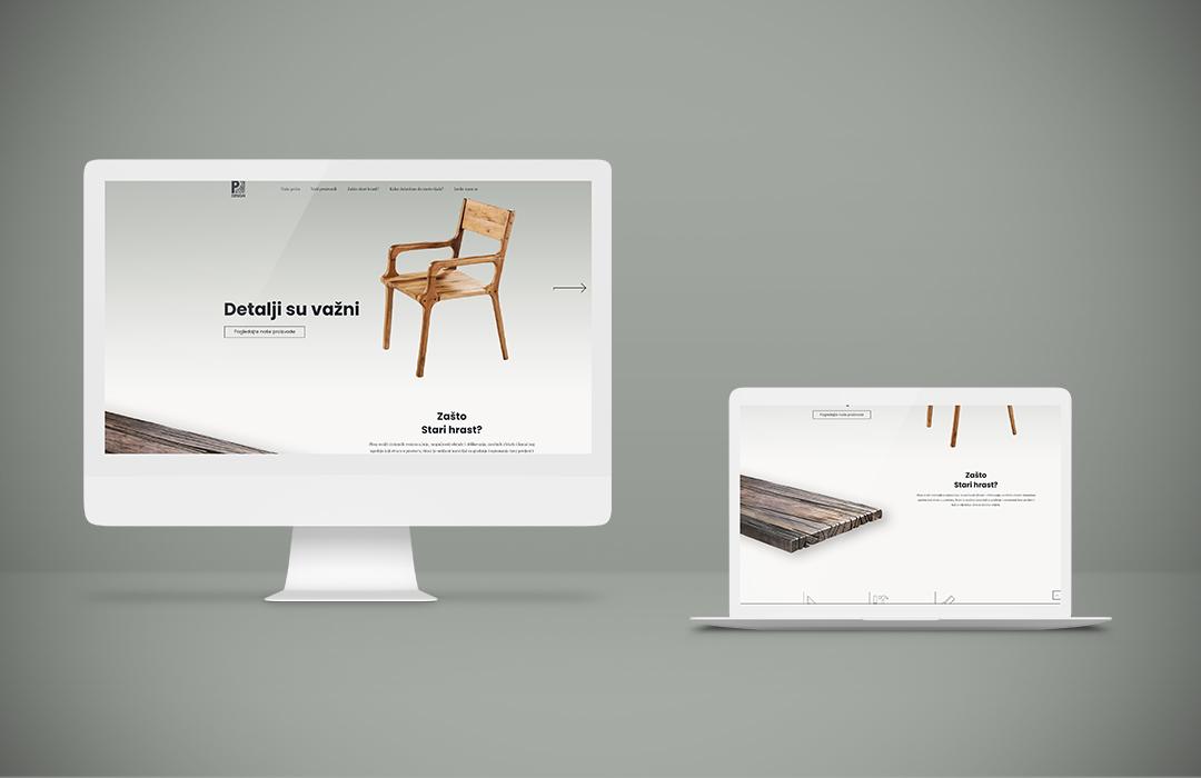 p-design-web