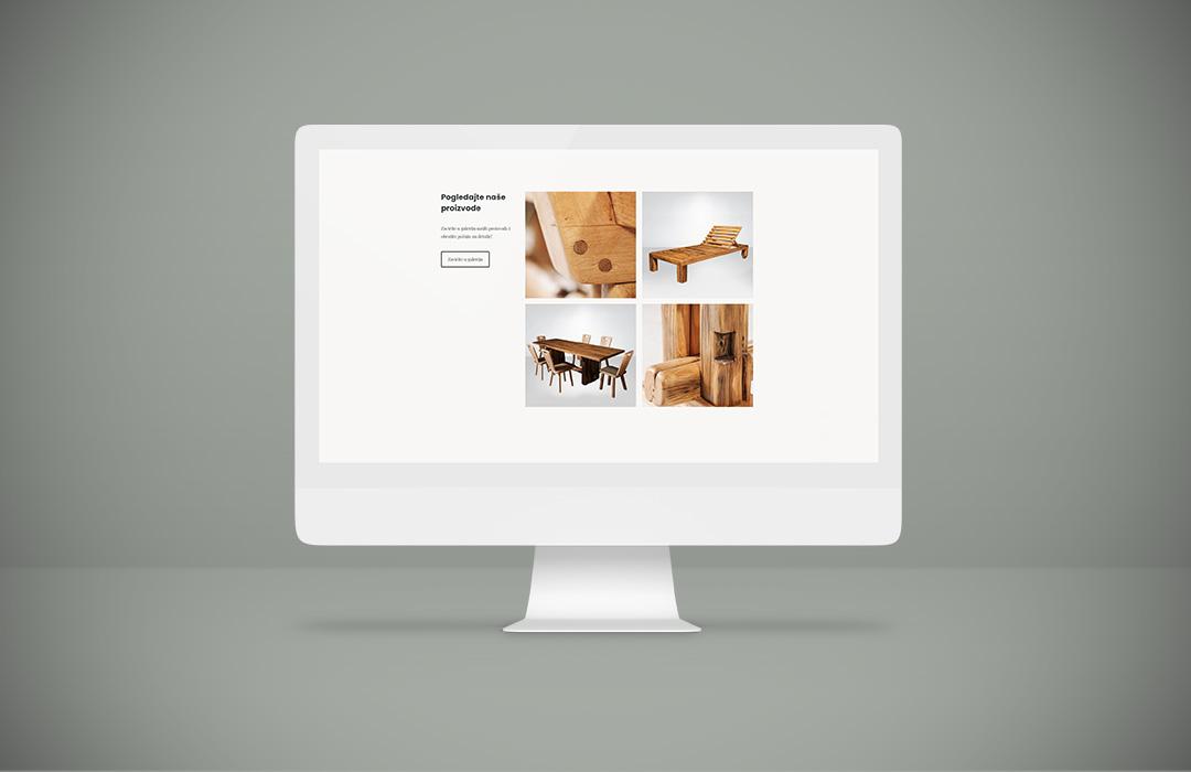 p-design-web2
