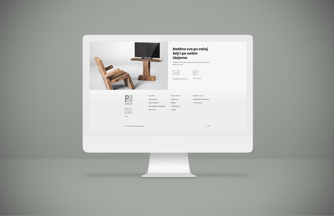 p-design-web3