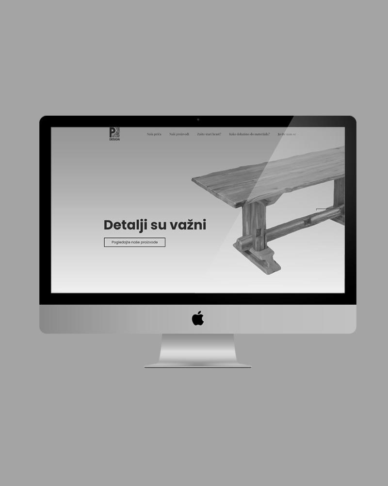 pdesign-bw-dp