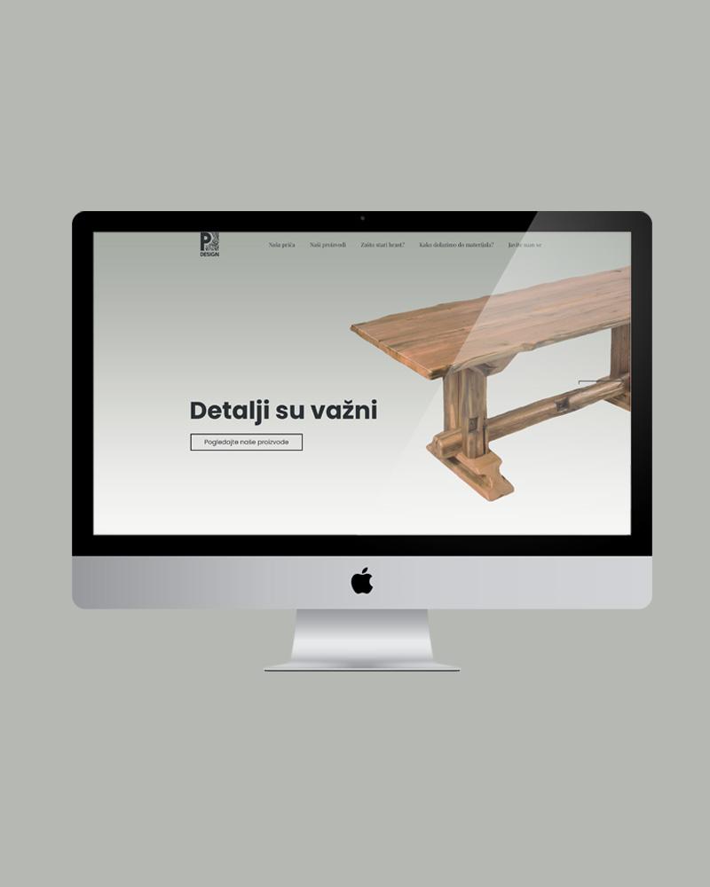 pdesign-dp