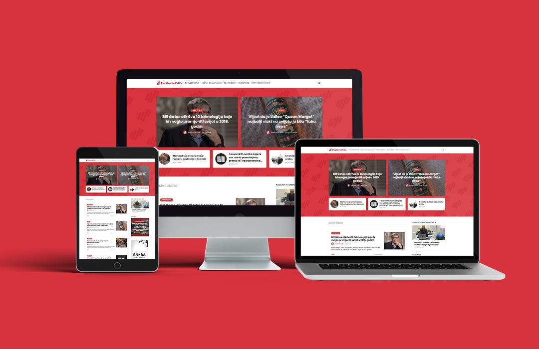 poslovnipuls-portal-web-dp